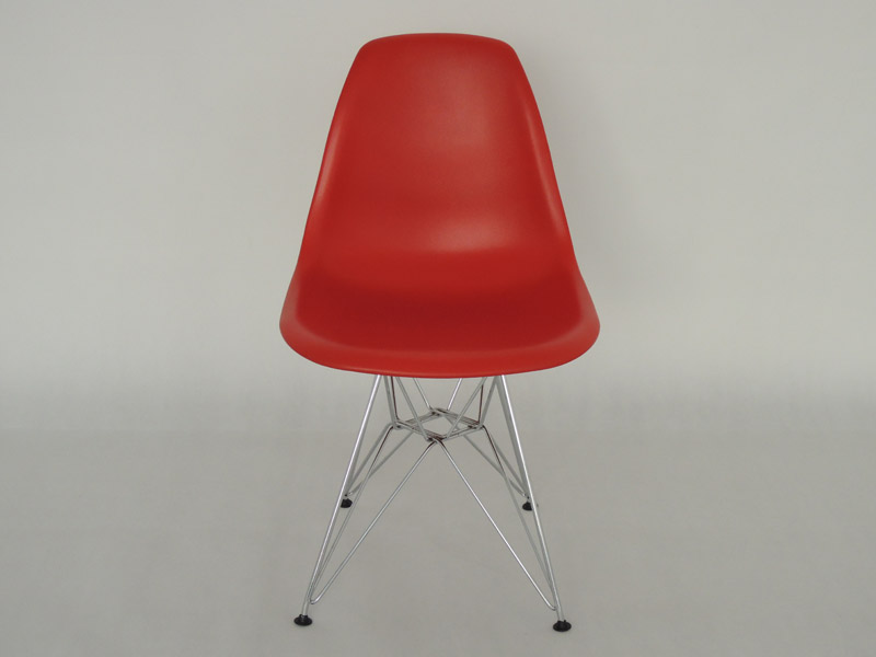 eames plastic chair eames molded plastic seats manufacturers exporter