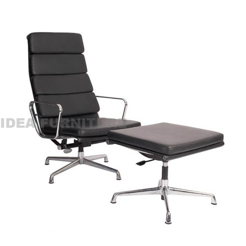 Eames Management Lounge Chair