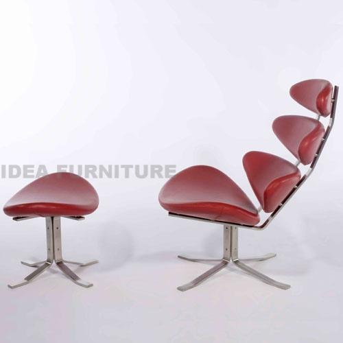 Corona chair poul volther corona chairs replica manufacturers exporter suppliers in china - Corona chair replica ...
