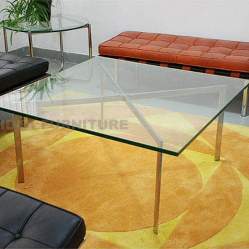Barcelona Coffee Table Barcelona Table Manufacturers Exporter Suppliers