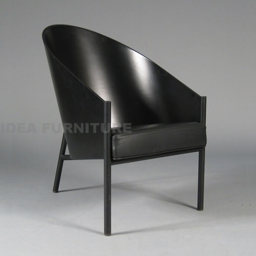 Pratfall Chair Philippe Starck Pratfall Arm Chair