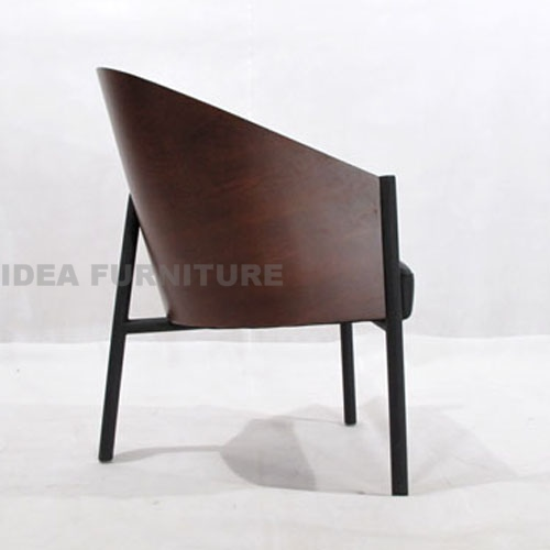 Costes Chair