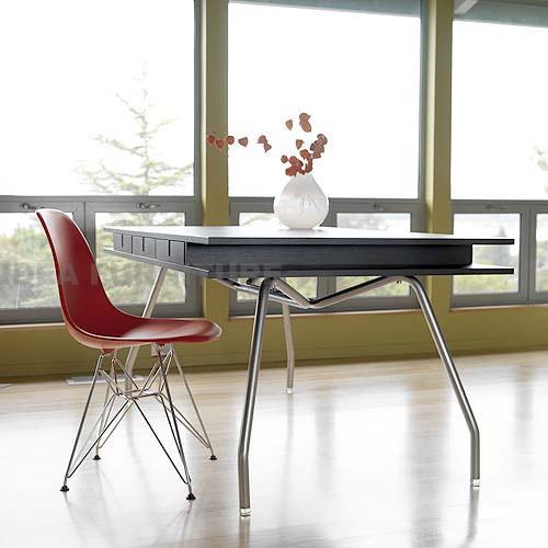 Eames Plastic Chair,Eames Molded Plastic Seats