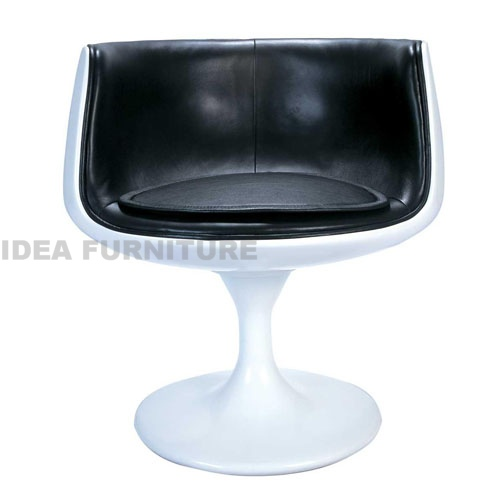 Eero Aarnio Cup Chair