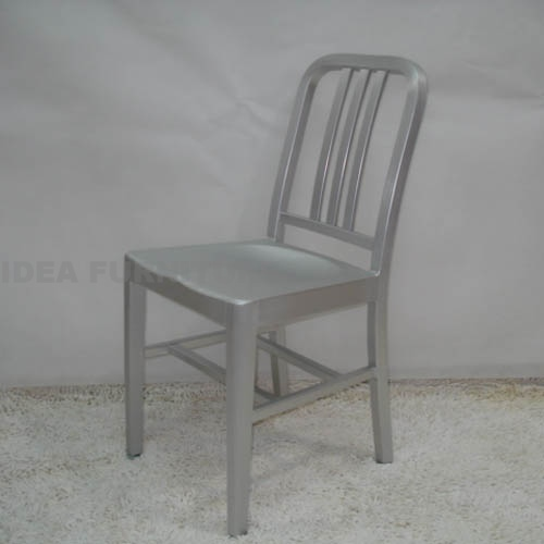 Nimitz Side Chair