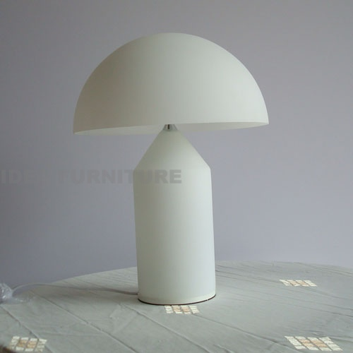 Atollo Table Lamp