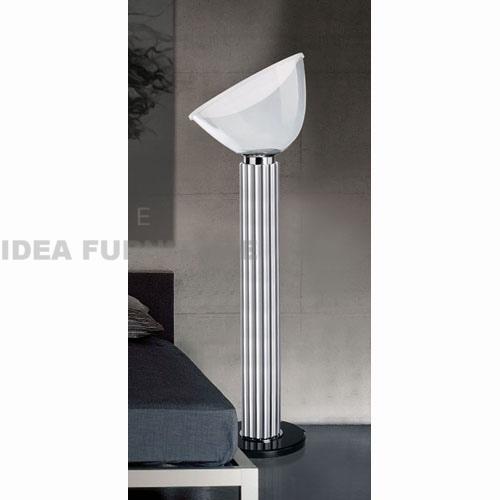 Taccia floor lamptaccia floor lampslighting taccia floor lamp aloadofball Images