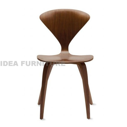 Cherner Dining Chair Chair Pads Amp Cushions