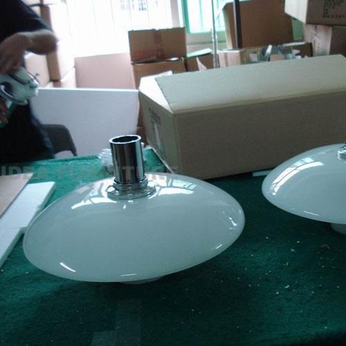 PH 4½/4 Pendant Lamp,Poul Henningsen PH 4.5/4 Pendant Lamp