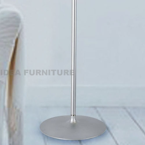 Flos Romeo Moon F Floor Lamp