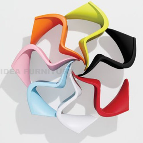 Kids Panton Chair