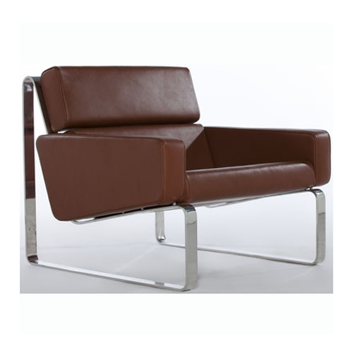 Jesper Holm Style Biotop Chair