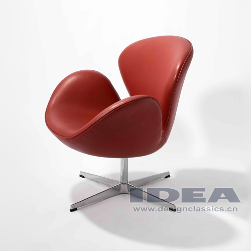 Swan chair arne jacobsen swan chairs reproduction replica for Arne jacobsen reproduktion