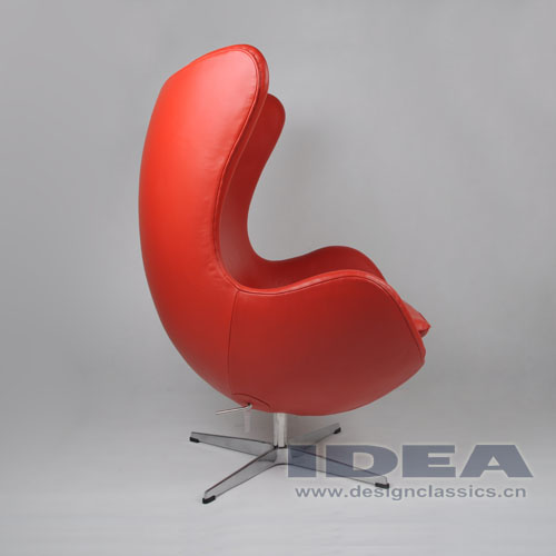 Egg Chair Arne Jacobsen Egg Chairs Reproduction Replica